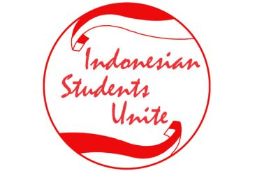 Indonesian Students Unite
