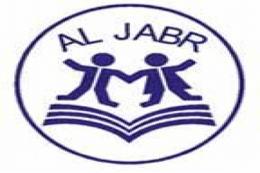 Al Jabr Coral Adoption
