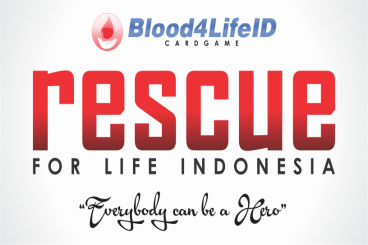 Rescue For Life INDONESIA