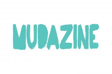 Bantu Sinergi Muda Melalui MUDAzine.com
