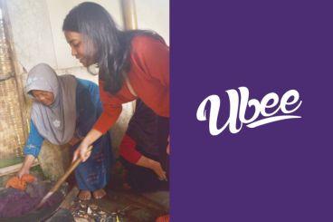 Ubee Project