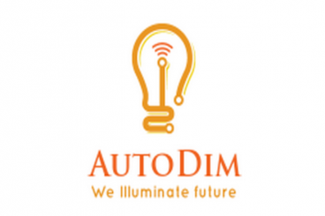 AutoDim: Solusi Penghematan Listrik Kota Cerdas