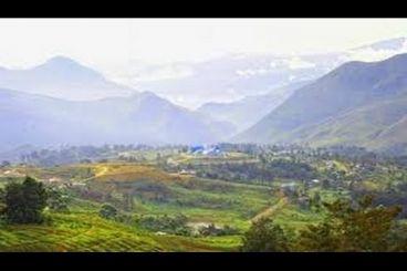 #PapuaDaruratEmbunBeku