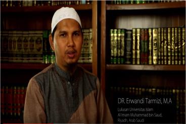 Pembangunan Lembaga Tahfidz Terbesar Se-Bandung