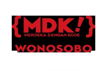Hackathon Merdeka 2.0  Wonosobo