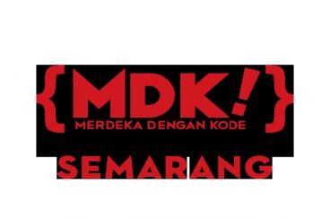Hackathon Merdeka 2.0 Semarang