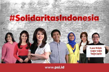 Kopi Darat Nasional Untuk Orang Baik SeIndonesia