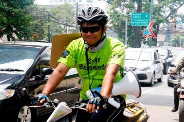 #KadoPahlawan - Kang Cuham