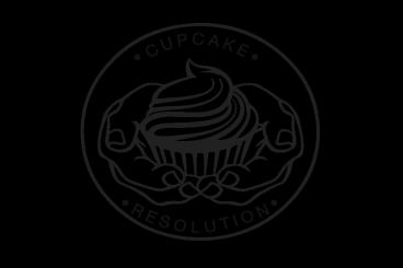 #KitaSetara Bersama #CupcakeResolutionID