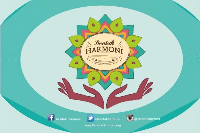 Rentak Harmoni