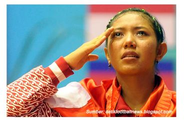 Fundraising #IndonesiaBisaEmas