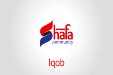 Shafa Community - Iqob