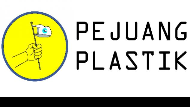 Pejuang Plastik: Daur ulang yang tak biasa
