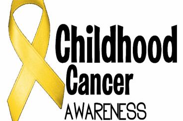 Kanker Tidak Boleh Merenggut Ceriamu
