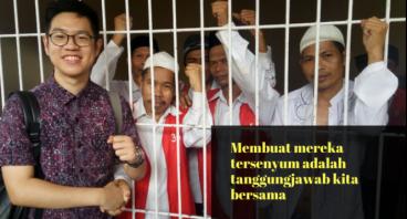 Lembaga Bantuan Hukum Jakarta