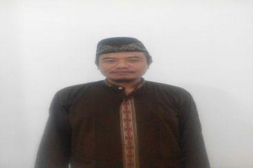 Beasiswa Untuk Anak Marbot Masjid Nuruzzuaman