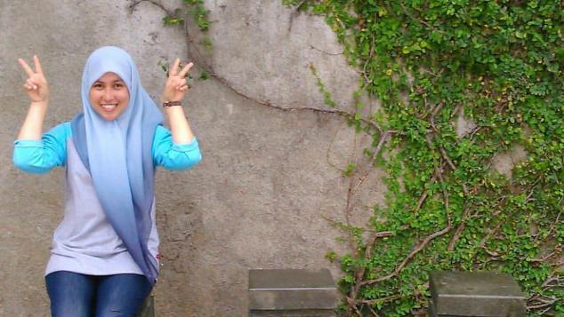 Shahnaz Lawan Lupus