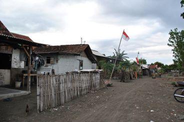 Qurban di Jembrana, Bali