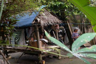 Qurban di Buleleng, Bali