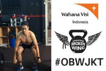 #OBWJKT-Better education for brighter generation