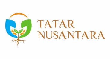 Tatar Nusantara