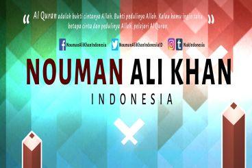 Donasi NAK Indonesia