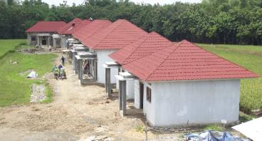 Bantu Wujudkan Pendidikan  SMK Gratis untuk Dhuafa