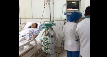 bantu ART novi astuti melawan pre-eclampsia