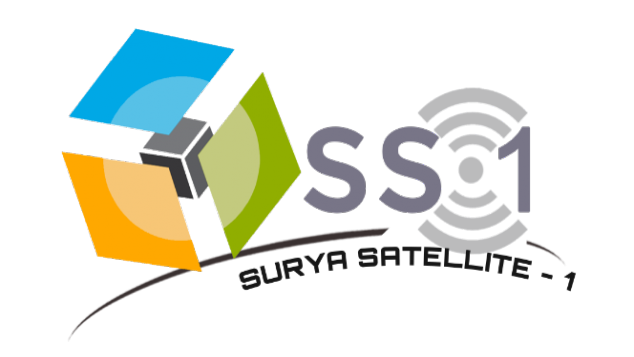 Surya Satellite 1 Project