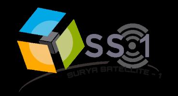 Surya Satellite 1 Project