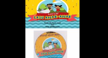 Nyanyian Anak Indonesia