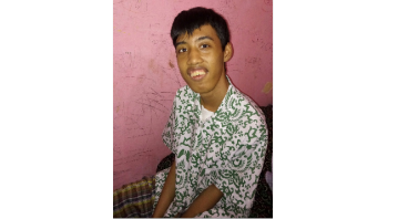 Azrul si remaja Sejuta Komplikasi