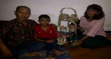 Waktunya Peduli Pendidikan Yatim dan Dhuafa