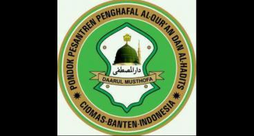 Pondok Pesantren Penghafal Alquran dan Al Hadist