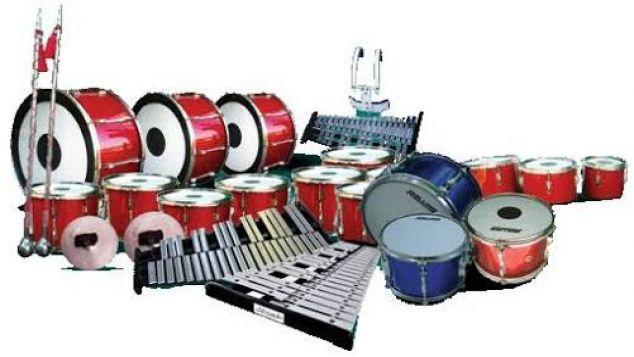 Jual Drumband SD