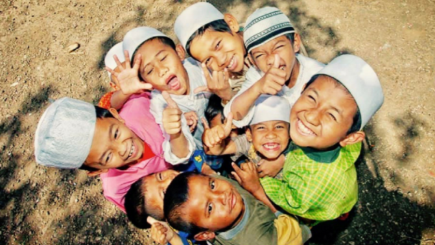 #1000sembako - Jajan Pahala Ramadhan