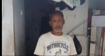 Bantu Bapak Ajang Memiliki Sepeda