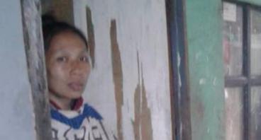 Bantu Anak Ibu Iis Sekolah Dan Hidup Layak