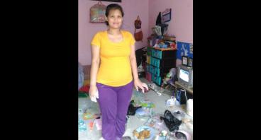 Modal Usaha Berjualan Kue Untuk Ibu Nanay
