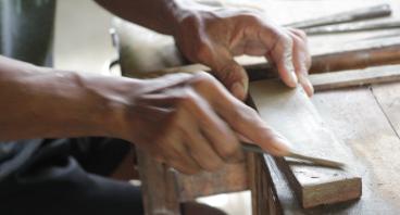Sanggar Macapat Budaya Jawa Nomporejo