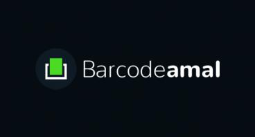 Barcodeamal - Platform Kotak Amal Digital