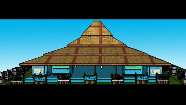 Masjidkonsepbaru