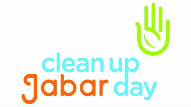Clean Up Jabar Day 2017