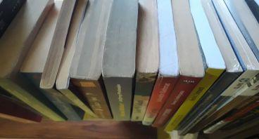 Buku untuk Indonesia Maju