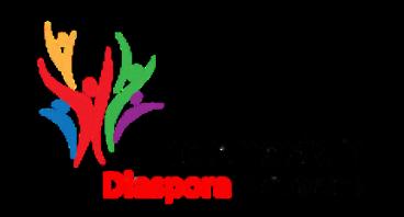 Dukungan Diaspora Untuk R80