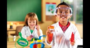 Bantu Akmal & Aisyah Sekolah