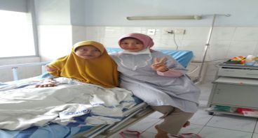 Transplantasi Sumsum Tulang Belakang