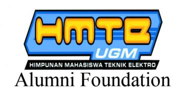 Beasiswa Untuk Mahasiswa DTE/SV UGM