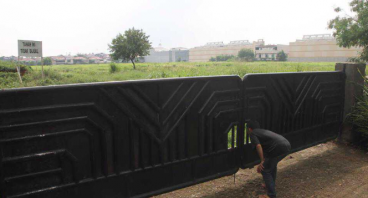 #Bongkar: Komplotan Pemburu Aset DKI Jakarta