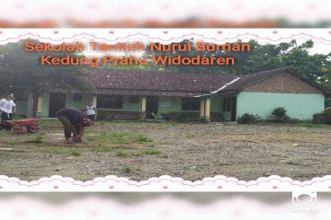 Pendirian dan Operasional Sekolah Tahfizh Al Quran